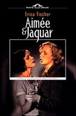 Cover of Aimée & Jaguar