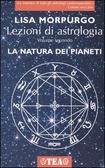 Lezioni di astrologia / La natura dei pianeti