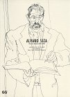 Alvaro Siza:works and projects 1954-1992