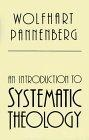 Introduction to Systematic Theology