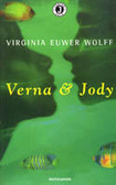 Cover of Verna & Jody