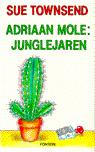 Adriaan Mole: junglejaren