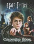 """Harry Potter and the Goblet of Fire"""