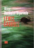 Alice Harikalar Diyarinda