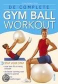 De complete gym ball workout