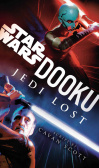 Star Wars Dooku