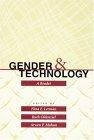 Gender & technology:a reader