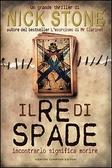 Per saperne di più su Il Re di Spade