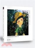 會綻放嗎?會蛻變嗎?會閃耀光芒嗎?:日本藝術家佐藤玲的台灣創作之旅