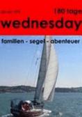 180 Tage Wednesday