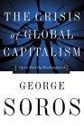 The crisis of global capitalism:open society endangered