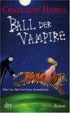 Ball der Vampire.