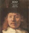 100 Hollandse schilderijen