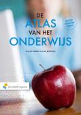 De atlas van het onderwijs