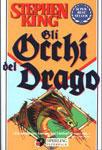Gli occhi del drago
