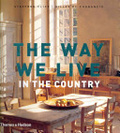 The way we live : : in the country