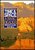 Time and space- a basic reader