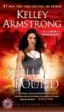Spell bound /