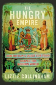 The Hungry Empire