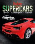 Italian Supercars