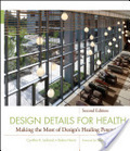Design details for health : making the most of design