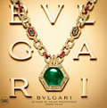 Bulgari : : 125 years of Italian magnificence : Grand Palais