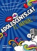 Adolescents.cat: El manual, 2