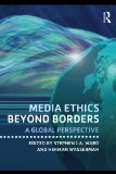 Media ethics beyond borders : : a global perspective
