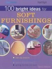 """Your Home"" 100 Bright Ideas for Soft Furnishings"