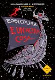 Cover of E un'altra cosa...