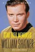 """""""Star Trek"""" Memories"""