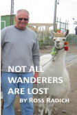 """Not All Wanderers Are Lost"""