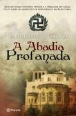 A Abadia Profanada