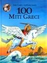 100 Miti Greci