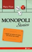 Monopoli stories