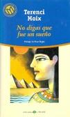 Cover of No digas que fué un sueño