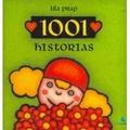 1001 Historias