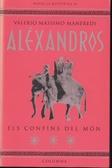 Aléxandros