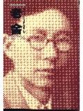 中國現代作家選集(9) 老舍