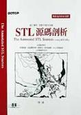 STL源碼部析
