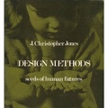 Design methods:seeds of human futures