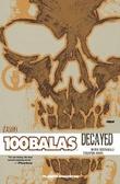 100 Balas: Corrupto