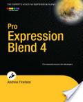 Pro Expression Blend 4 /