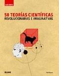 50 TEORIAS CIENTIFICAS