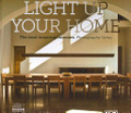 Light up your home : : the most inspiring interiors