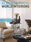 Alberto Pinto : : world interiors