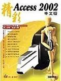 精彩Access 2002中文版