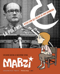 Marzi