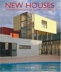 New houses:36 of the world