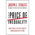 The price of inequality /